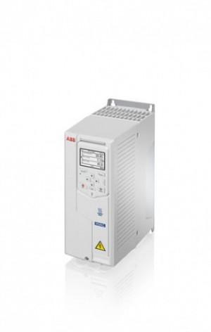 Преобразователь частоты ACH580-01-02A7-4 (3AXD50000038981) ABB
