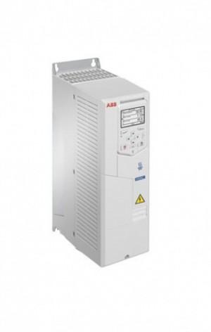 Преобразователь частоты ACH580-01-018A-4 (3AXD50000038993) ABB