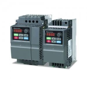 Преобразователь частоты VFD004EL21A Delta Electronics