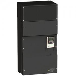 Преобразователь частоты ATV71HC28N4 Schneider Electric