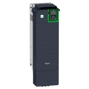 Преобразователь частоты ATV630D75N4 Schneider Electric
