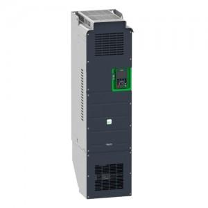Преобразователь частоты ATV930C16N4C Schneider Electric