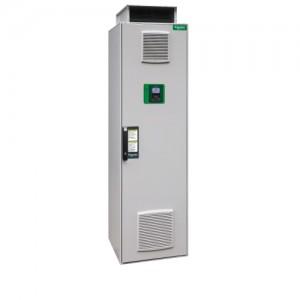 Преобразователь частоты ATV950C25N4F Schneider Electric
