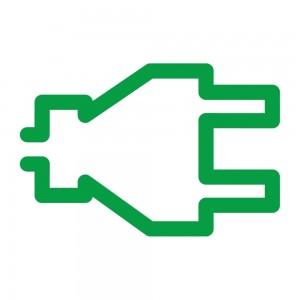 Библиотека Process Expert SWPE - Энергораспределение низкого напряжения - Small
