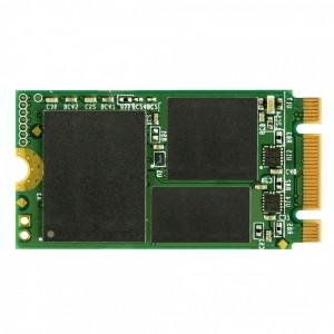 128 Гб M.2 SSD