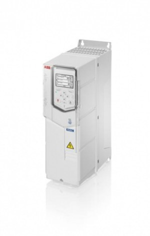 Преобразователь частоты ACH580-01-018A-4+B056 (3AXD50000039010) ABB