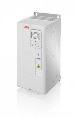 Преобразователь частоты ACH580-01-039A-4 (3AXD50000038996) ABB