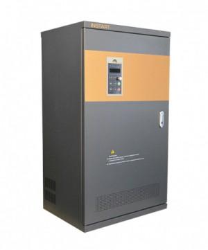 Преобразователь частоты INSTART FCI-G200/P220-4F