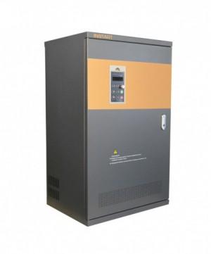 Преобразователь частоты INSTART FCI-G160/P185-4