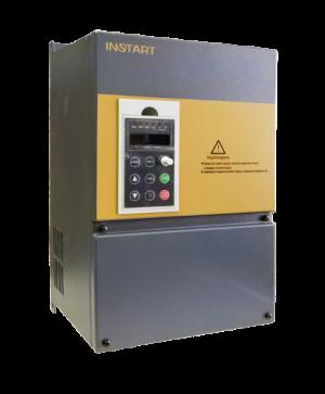 Преобразователь частоты INSTART FCI-G11/P15-4BF