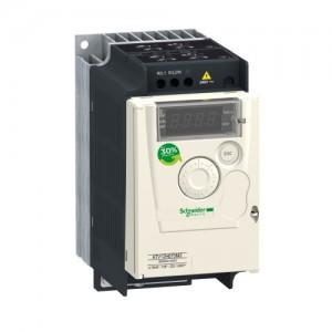 Преобразователь частоты ATV12H075M2TQ Schneider Electric