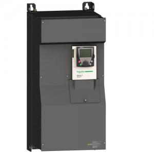 Преобразователь частоты ATV71HC13N4 Schneider Electric