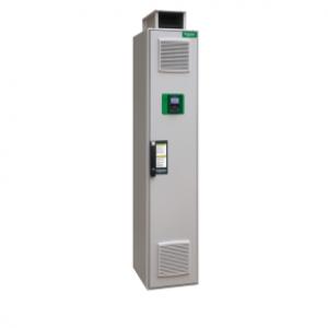 Преобразователь частоты ATV950C13N4F Schneider Electric