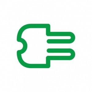 Библиотека Process Expert SWPE - Энергоменеджмент - Small