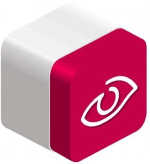 Лицензия ES Process Expert Client - только просмотр. runtime services с клиента