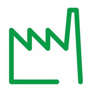 Библиотека Process Expert SWPE - CУУ ТП - Std + Model