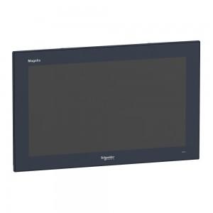 S-Panel PC проиышленный компьютер, без диска, 19'', DC, без ОС