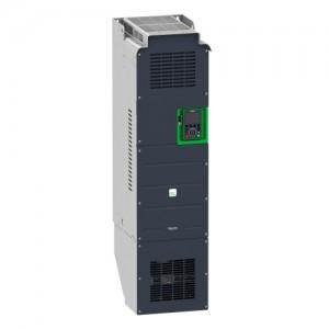 Преобразователь частоты ATV630D55M3 Schneider Electric